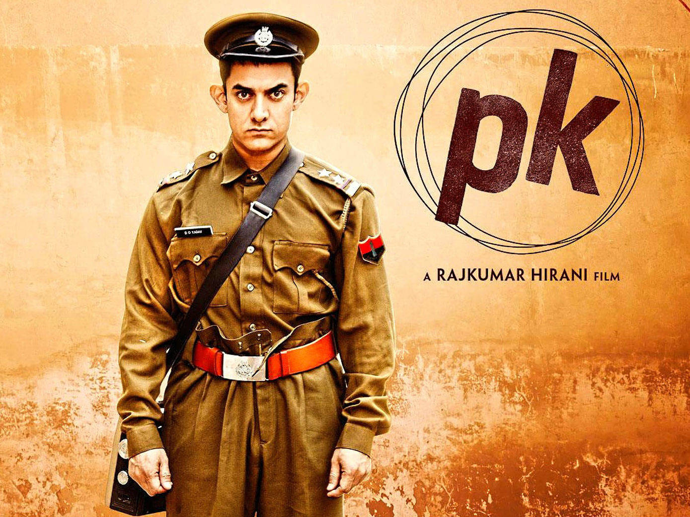 The Latest Hindi Movie Dramebaaz Kalakaar Music Available On Songs.PK, Movie  Is Directed By Best Director Of Bollywood Film Naresh Singla, Cast And Crew  ...