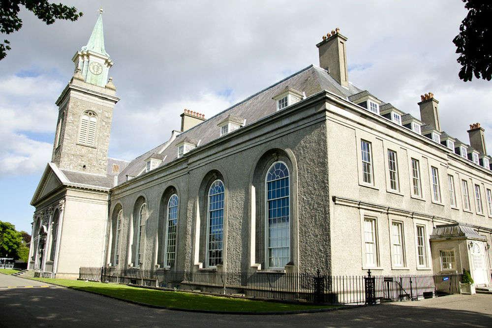 Art and culture in Dublin