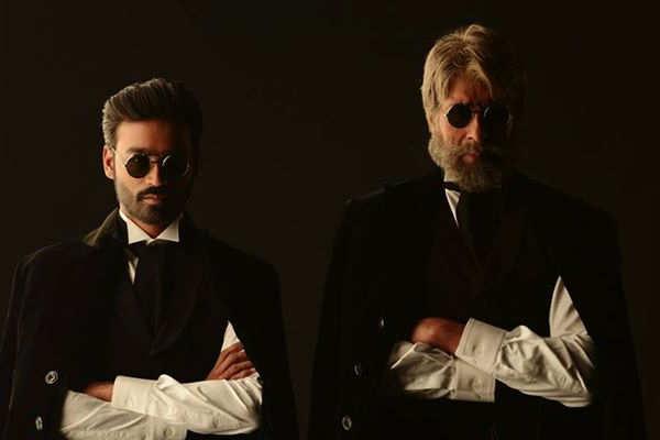 Shamitabh movie telugu download