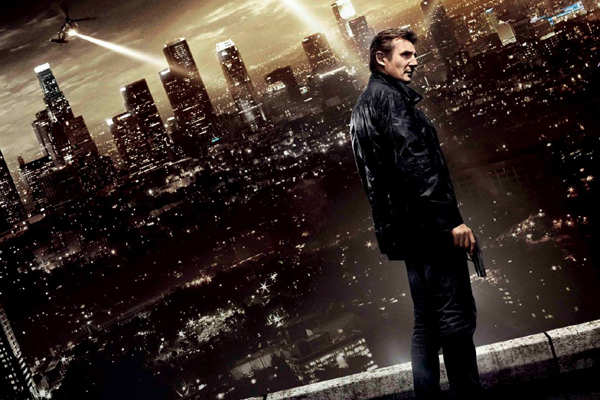 Movie Taken 3 2015 Story Trailers Times Of India