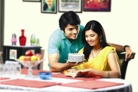 Prajakta mali and lalit prabhakar dating sim