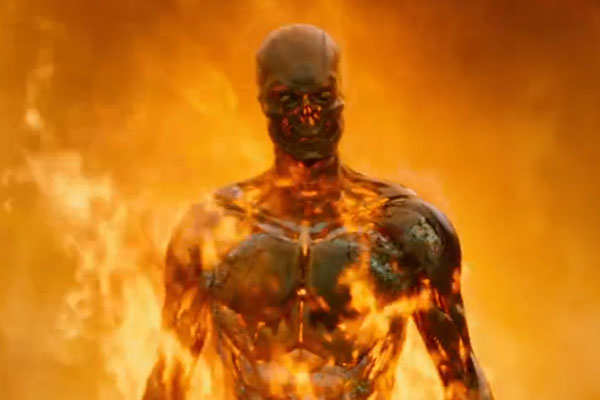 Terminator Genisys (English) hindi dubbed movie download