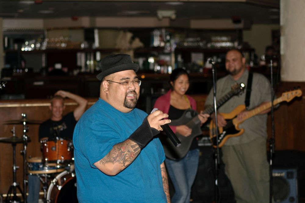 The best bars in Honolulu