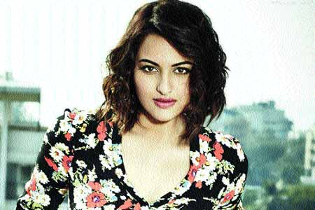 Bollywood Babes Break Convention With Short Hair Times Of India