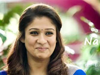 Idhu Namma Aalu: Bloopers
