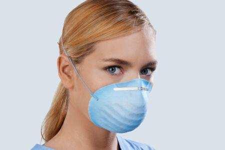 10 home remedies to avoid swine flu 1