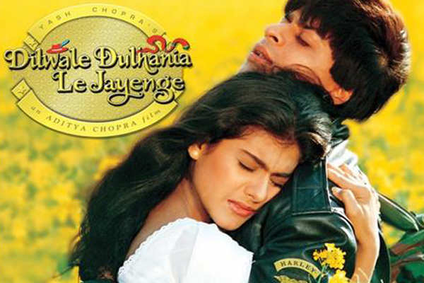 Dilwale Dulhania Le Jayenge hindi movie free download 3gp mp4golkes