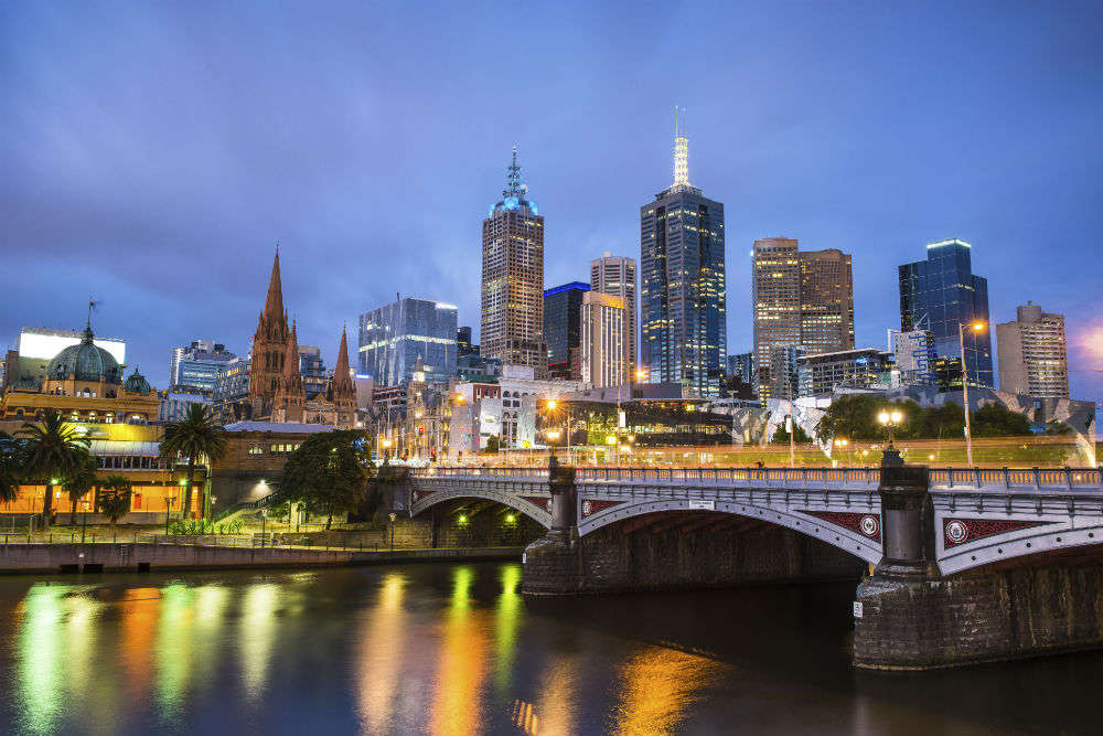 The 10 best things to do in Melbourne on a budget