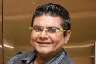 Deven Bhojani Heard This Deven Bhojani Will Direct Commando 2