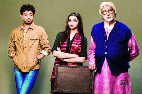 free hindi movie download piku
