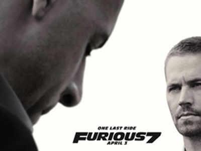 fast furious 7 full movie download telugu