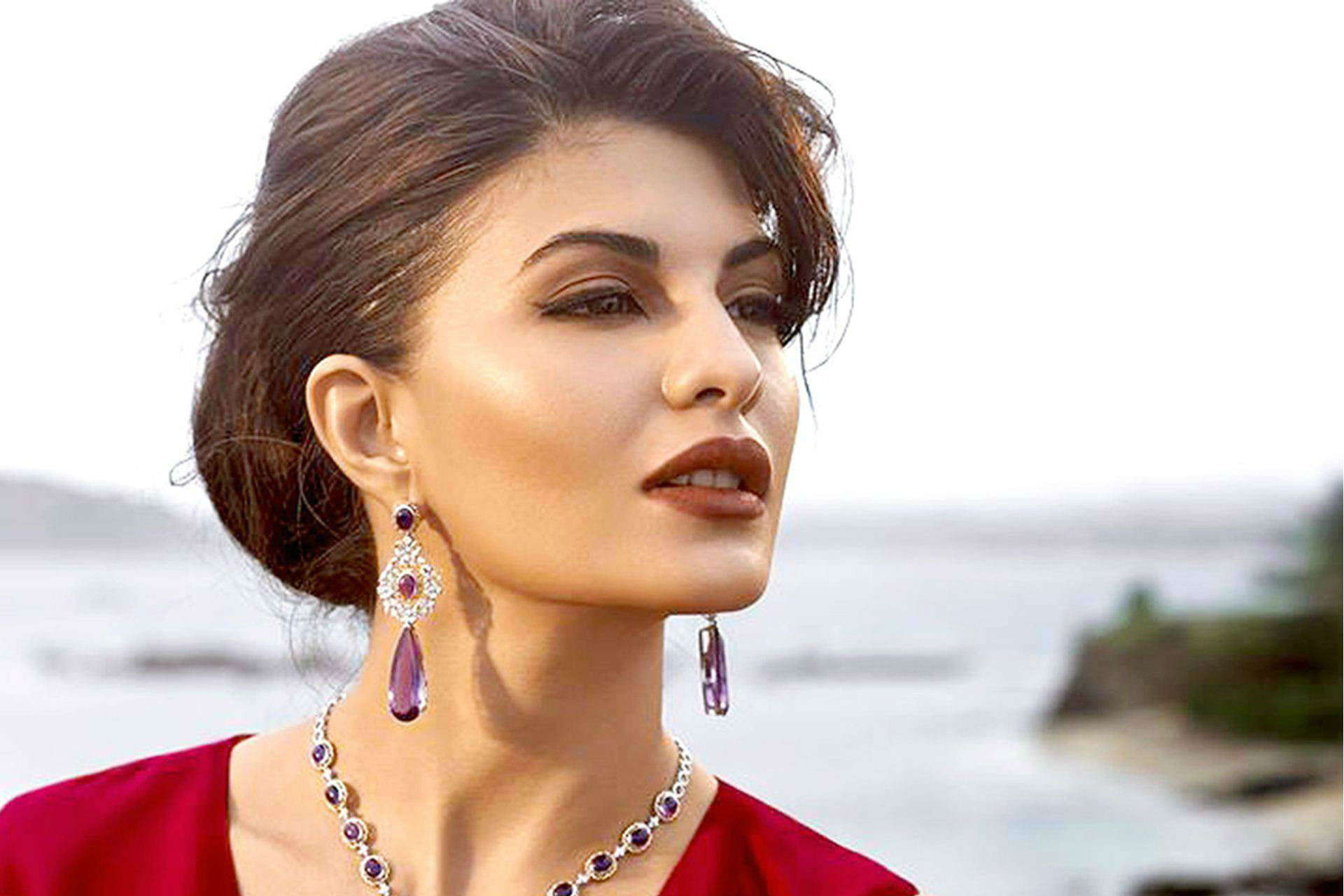 jacqueline fernandez to romance varun dhawan in the sand dunes of