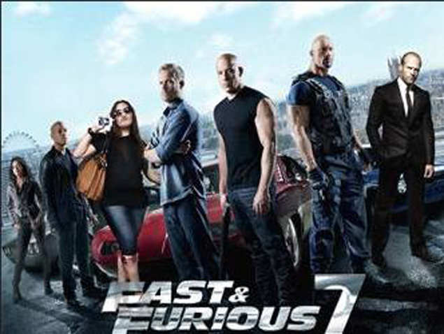 fast and furious 7 full movie free download worldfree4u.com