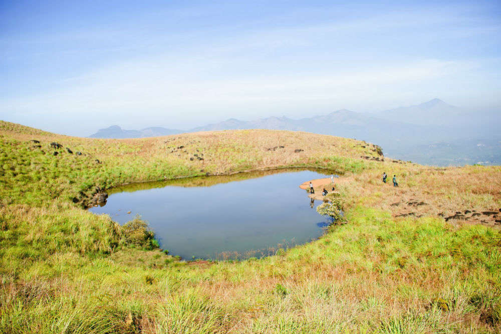 What not to miss in Wayanad
