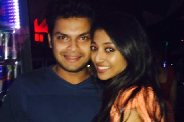 bangladeshi dating pic uk pakistani dating