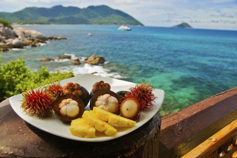 Phuket restaurants that the locals love