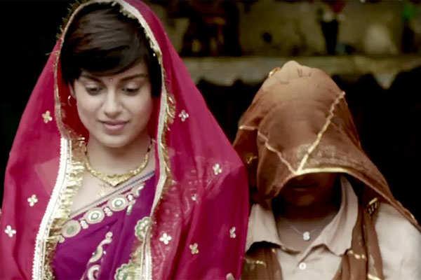 Hindi sexy story movie