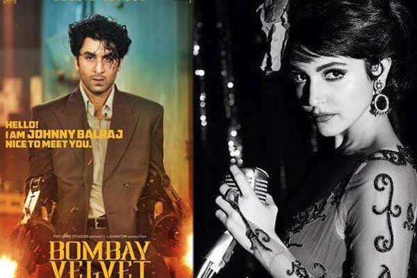 Bombay Velvet Download Full Movie In Hindigolkes