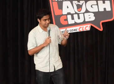 smoking-anirban-dasgupta-stand-up-comedy