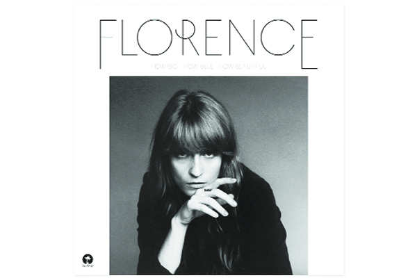 new florence big and beautiful singles Florence and the machine discography how big, how blue, how beautiful and gold in new zealand it was promoted by the singles what kind of man and ship.