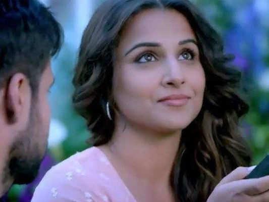 Movie Hamari Adhuri Kahani Review 2015 Story Trailers Times Of
