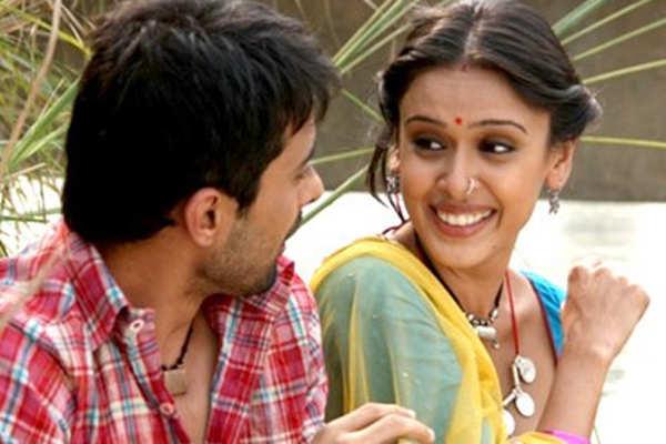 Miss Tanakpur Haazir Ho hindi dubbed full movie free download