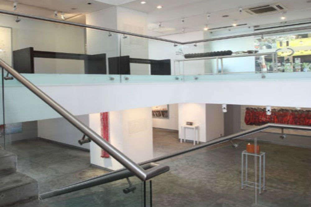 Talwar Art Gallery