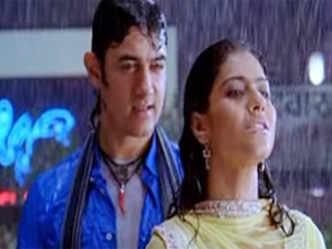 Fanaa Dekho Na Song Entertainment Times Of India Videos