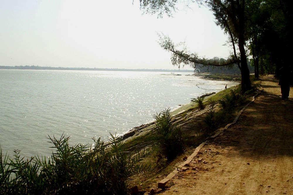 Gadiara
