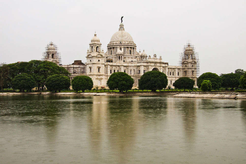 5 Kolkata city experiences that have stood the test of time