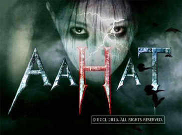 'Aahat' to go off air in August?
