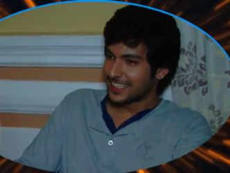 Ek Veer Ki Ardaas Veera: Ranvi plays sad songs on the sets