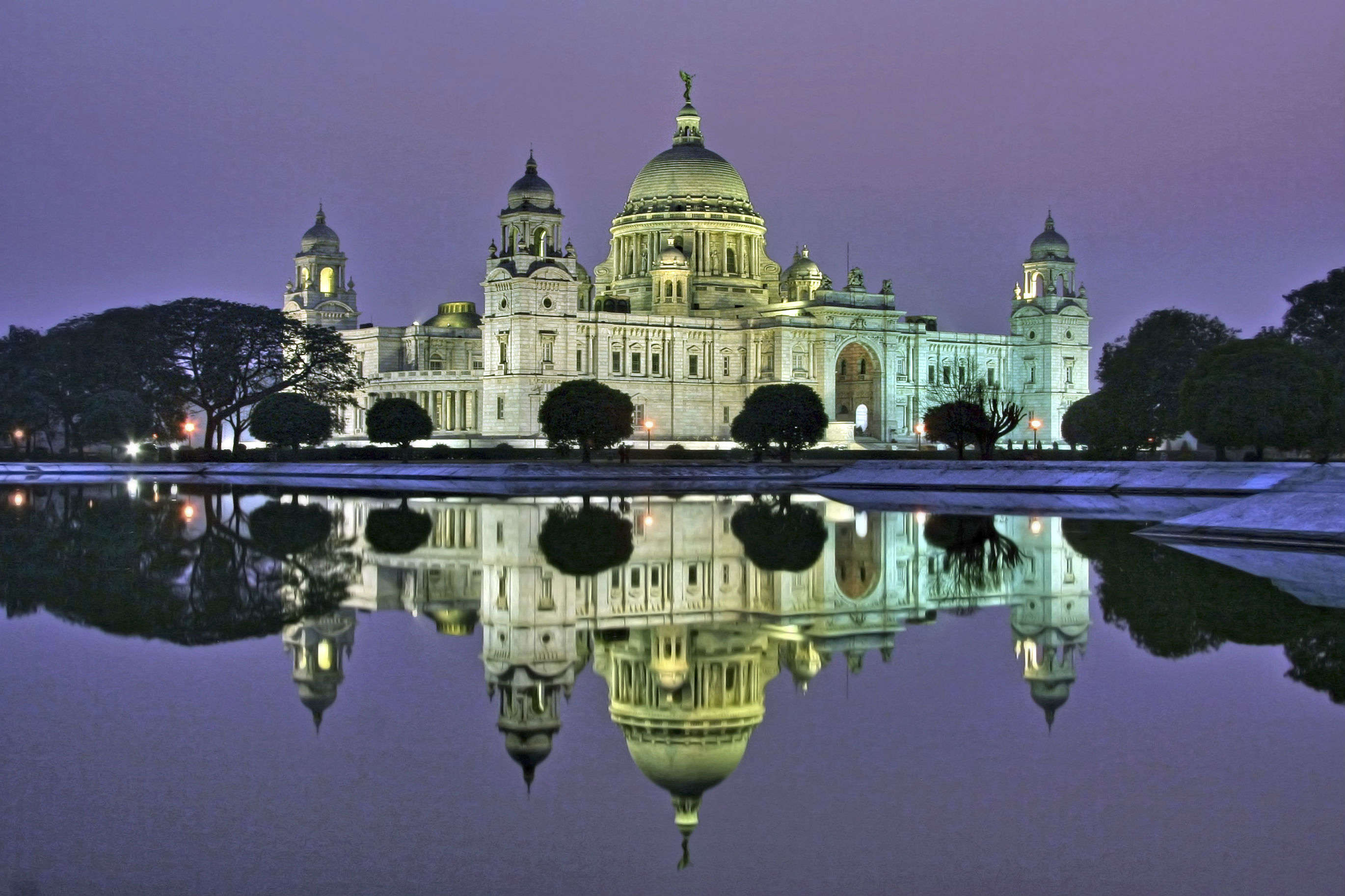 10 quintessential Kolkata experiences that you don't want to miss