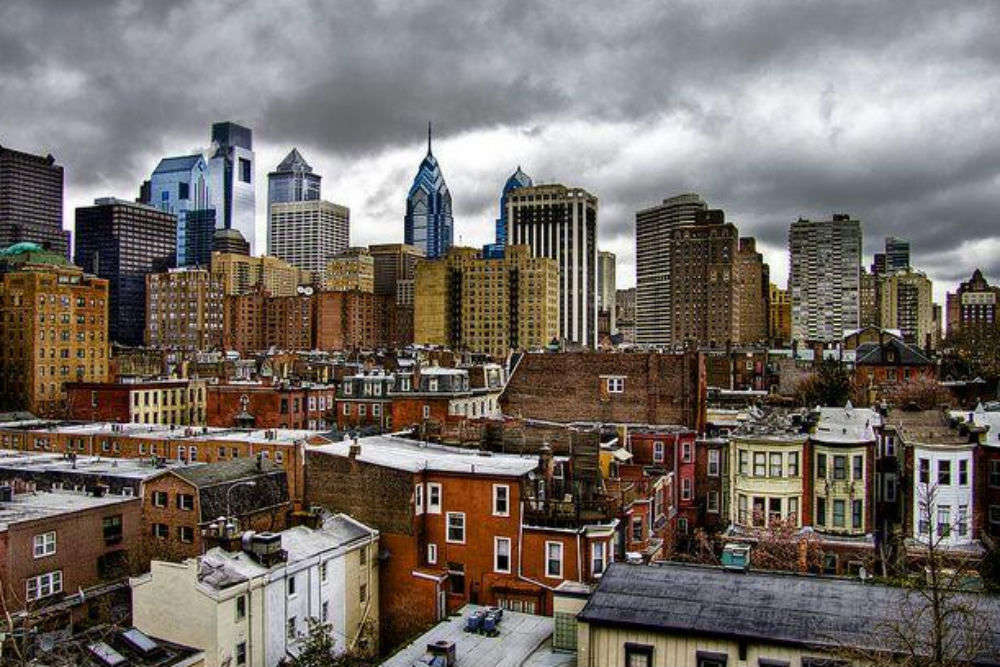 10 things not to do (and to do) on your trip to Philadelphia