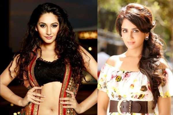 Addhuri kannada movie showtimes in bangalore dating