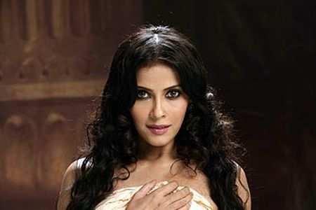Nude beauty hindi, pilar montenegro porn picture