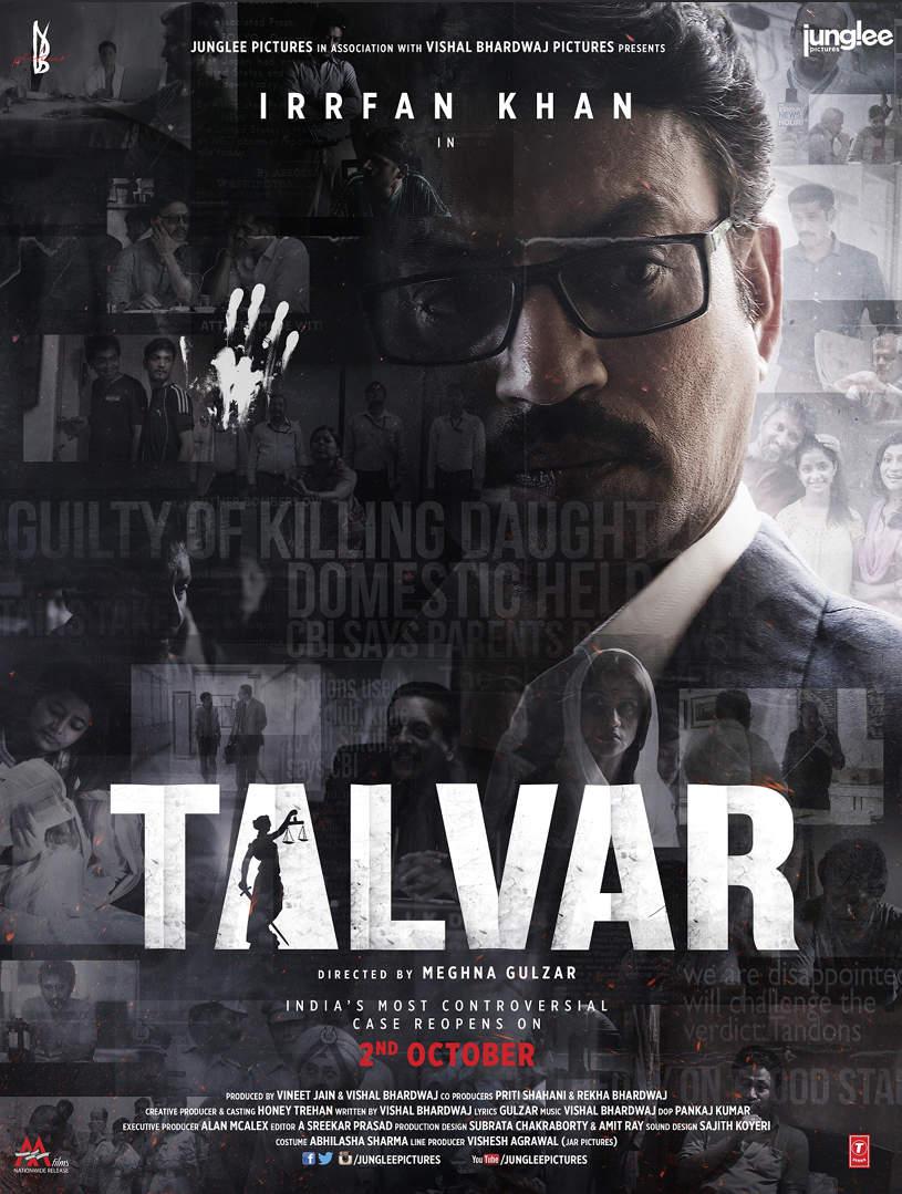 50 Tons Mais Escuros Download Torrent download talvar in hindi ashanti chapter 2 zip podcast