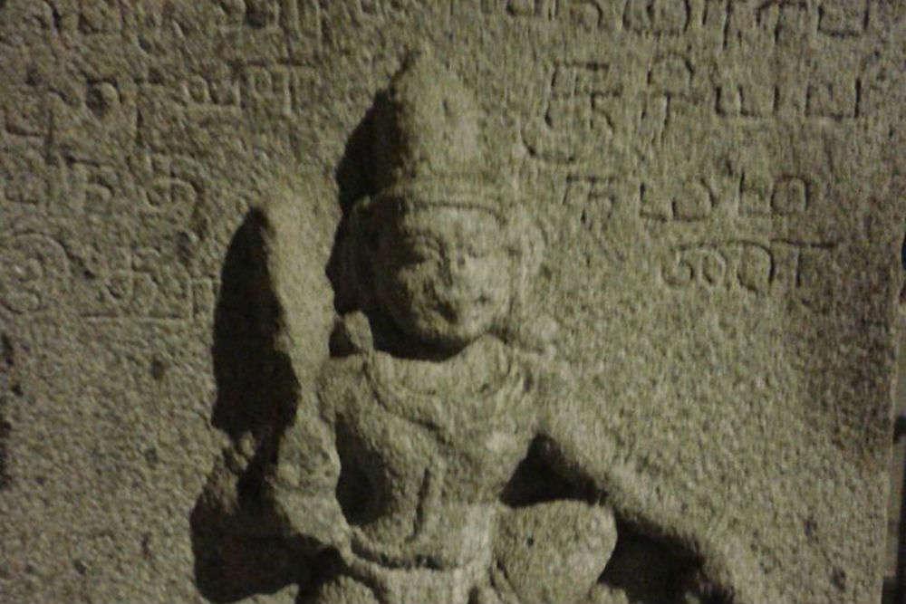Chokkanathaswamy Temple