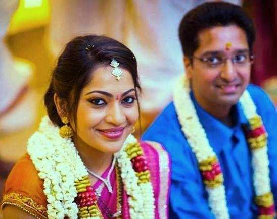 VJ Ramya Decided To Separate In Ten Days Of Marriage