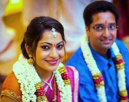 Vj Ramya Decided To Separate In Ten Days Of Marriage Ramya Tamil