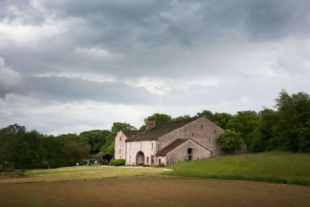 Exploring Franche-Comté, France's well-kept secret