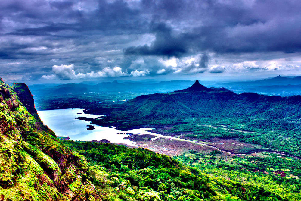 Top 10 places to visit in Matheran