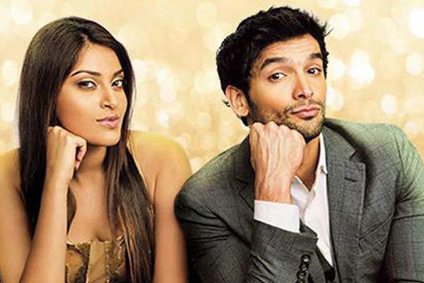 Mere Yaar Ki Shaadi Hai 2 movie full free download