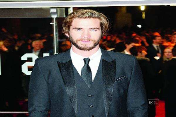 The Hunger Games Liam Hemsworth Is Unaware Of Bestfriend Jennifer  The Hunger Games Liam Hemsworth Is Unaware Of Bestfriend Jennifer  Lawrences Pay Gap Essay  English Movie News  Times Of India Essay With Thesis Statement also Thesis Statements For Essays  Best Online Will Writing Service