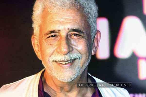 Charlie Kay Chakkar Mein Full Movie In Tamil Download Hd