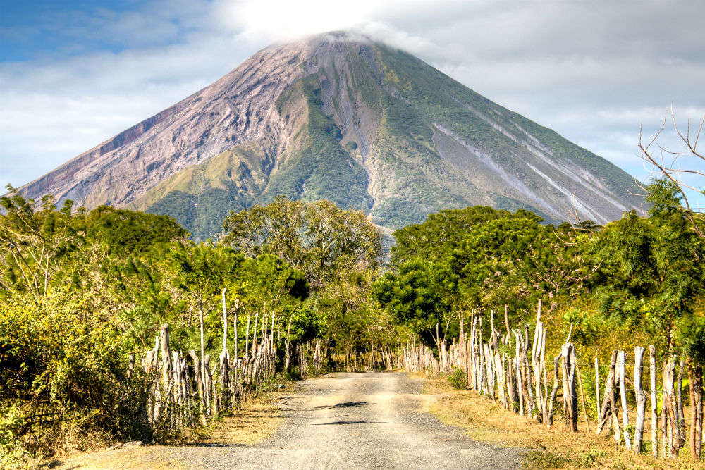 A guide to amazing places to visit in Nicaragua