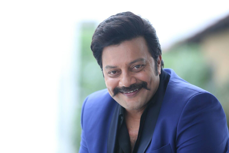 Tollywood: I'll dedicate my Oscar to my granddaughter: Sai Kumar | Telugu  Movie News - Times of India