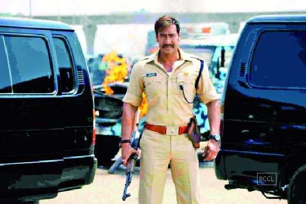 Singham from singham to baby bollywood inspires real life cops singham from singham to baby bollywood inspires real life cops hindi movie news times of india thecheapjerseys Image collections