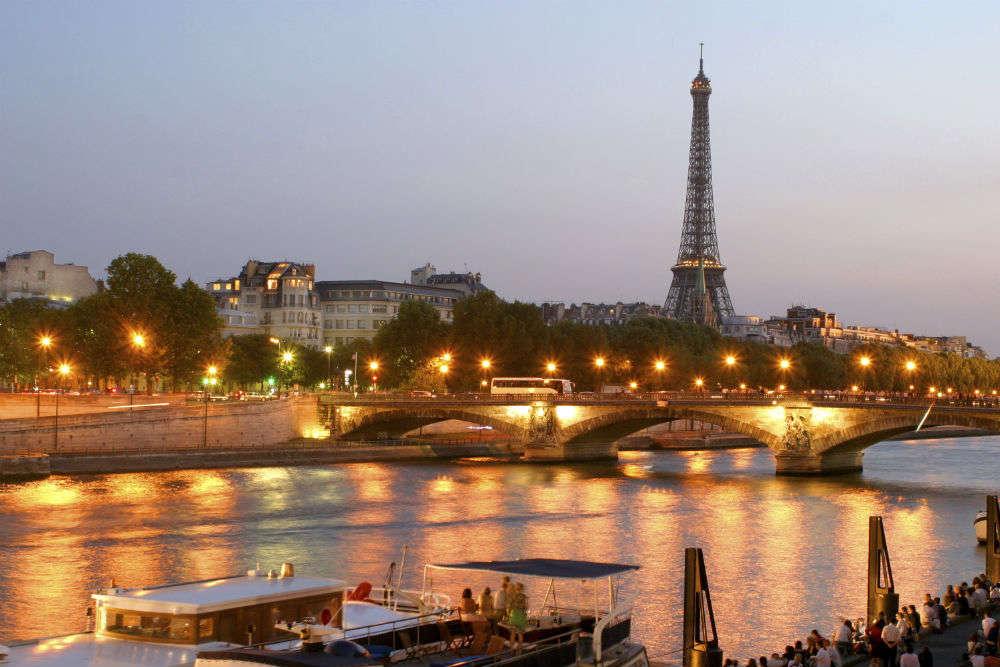 Night train journeys in Europe: 5 unmissable experiences