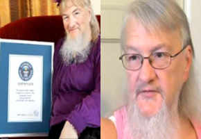 meet-the-bearded-lady-vivian-wheeler